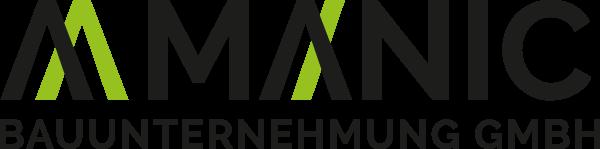 Manic Bauunternehmung GmbH
